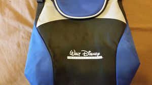 Disney Ice Cooler Tote Bag for Sale in Santa Monica, CA