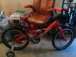 Trek child bike for Sale in Vienna, VA