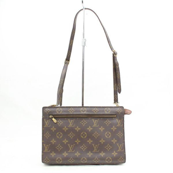ed600f8a9fb6 New and Used Louis vuitton bag for Sale in Plano