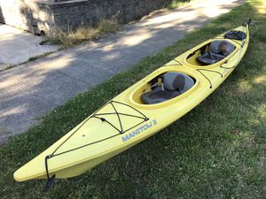 New and Used Kayak for Sale in Lynnwood, WA - OfferUp