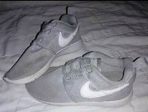 Toddler Nike's for Sale in Hillsboro, MO