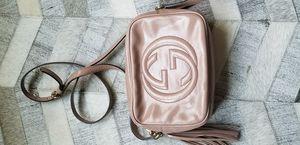 Gucci Original Croosbody Bag for Sale in North Bethesda, MD