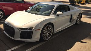 New And Used Audi For Sale In Monterey Park Ca Offerup