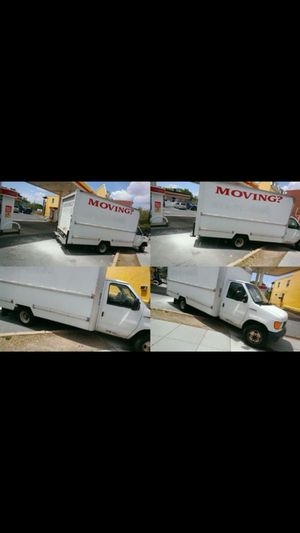 nternational Moving? All locations, 24/7. Call me now for all your movie ng needs very affordable rates. Patrick: (REMOVED) for Sale in Silver Spring, MD