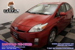 2010 Toyota Prius for Sale in Frederick, MD