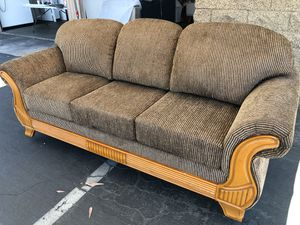 New And Used Couches For Sale In San Diego Ca Offerup