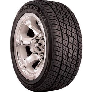 Cooper Discoverer H/T Plus 119T Tire 275/60R20 for Sale in Houston, TX