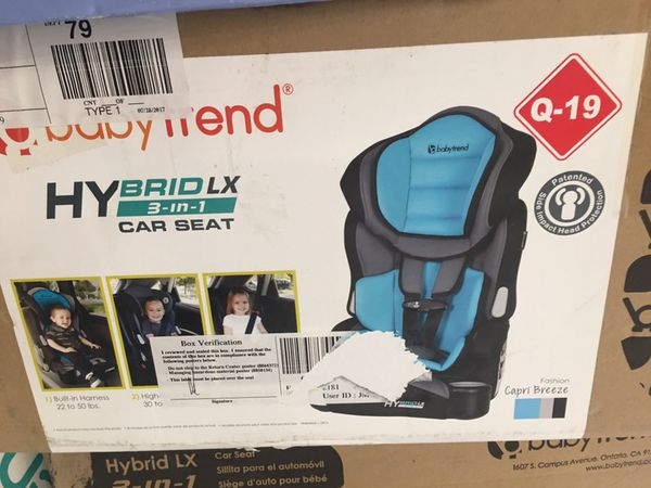 920504b49a42 New and Used Car seats for Sale in Las Vegas