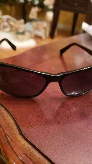 David Yurman sunglasses for Sale in Lincolnia, VA