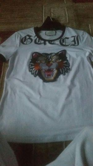 Brand new Gucci shirts for Sale in Richmond, VA
