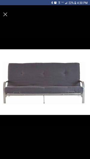 Futon Sofa Cama For In Laveen Village Az