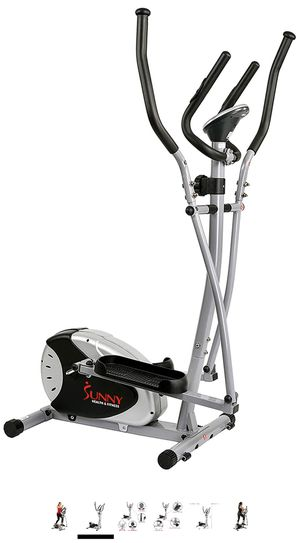 New And Used Elliptical For Sale In Alameda Ca Offerup Treadmill bike elliptical s c 17446. offerup