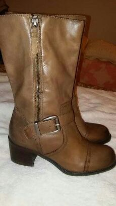 Franco sarto brand new boot for Sale in Silver Spring, MD