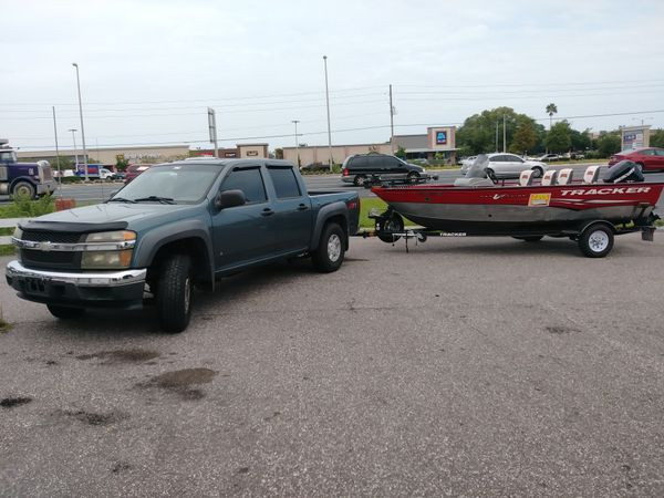 Bass Tracker   New and Used Boats for Sale