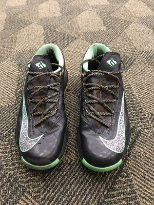 73b68a201131e Nike KD 6