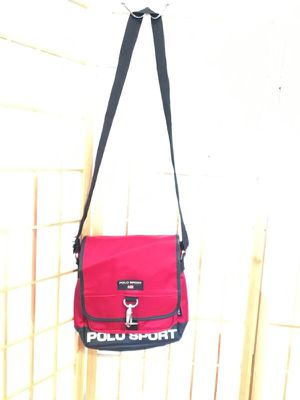 U S. Polo crossbag for Sale in Columbus, OH