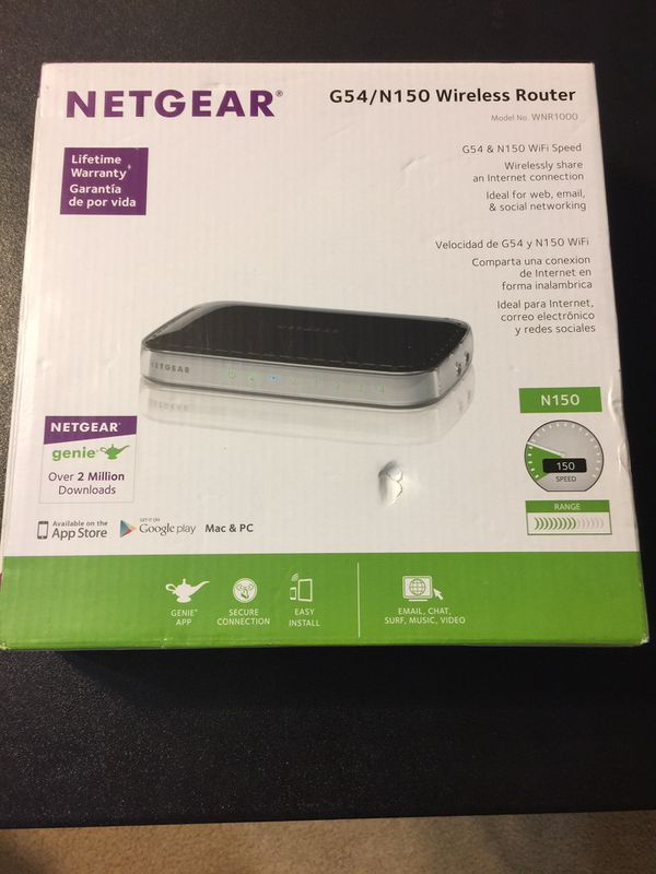 New and Used Routers for Sale in Silver Spring, MD - OfferUp
