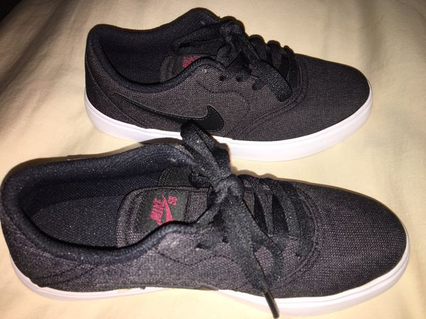 81d5353461361 New and Used Nike shoes for Sale in Diamond Bar, CA - OfferUp
