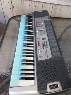 Photo Casio keyboard brand new, firm price