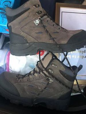 48beaff6fc2 New and Used Mens boots for Sale in Bradenton, FL - OfferUp