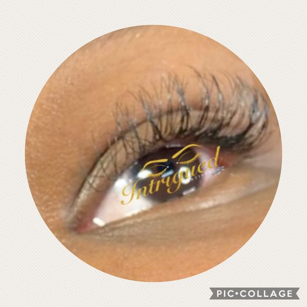 Eyelash Extensions For Sale In Philadelphia Pa Offerup