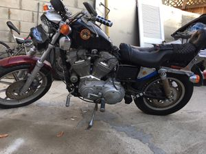 0fd6005b40c48b New and Used Harley Davidson for Sale in Rancho Cucamonga