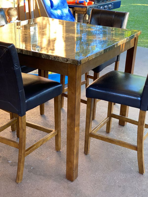 Dining table for Sale in Port St. Lucie, FL - OfferUp