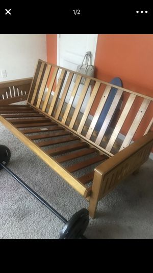 Sofa bed (FREE DELIVERY ) for Sale in Winter Haven, FL