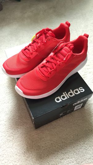 Adidas Men's Sneakers for Sale in Lorton, VA