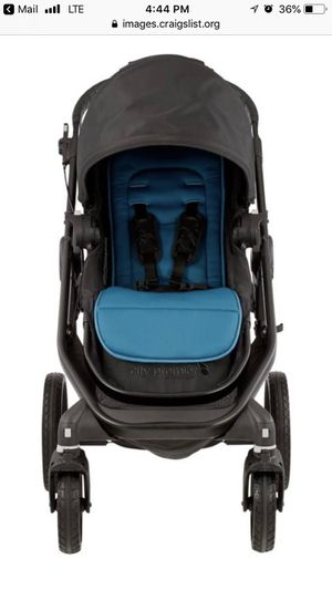 new and used strollers for sale in sacramento ca offerup
