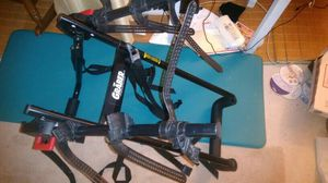 Graber 3 bike rack for Sale in Arlington, VA