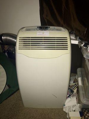 DeLonghi Pinguino 12,000 btu Portable Air Conditioner for Sale in Portland, OR