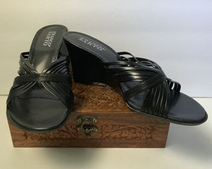 ddadee79834 New and Used Leather for Sale in Corona