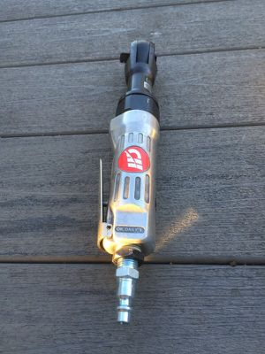 Campbell hausfeld air ratchet for Sale in Crownsville, MD