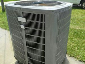 New and Used Ac condenser for Sale in Jupiter, FL - OfferUp