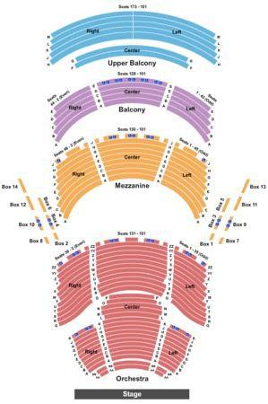 Hamilton ticket for Sale in Orlando, FL