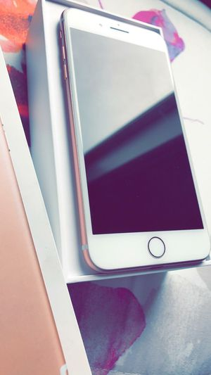 I phone 8+ brand new for Sale in Denver, CO