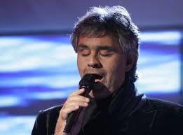 Andrea Bocelli tickets for Sale in Morgan, UT