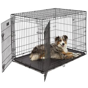 Midwest icrate Large Dog Crate for Sale in Wheaton, MD