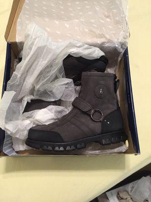 3d21e0d53a527 New and Used Mens boots for Sale in Mt Vernon