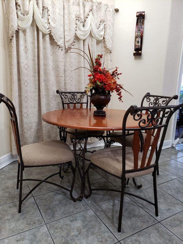 Dining Room Furniture Kissimmee Fl