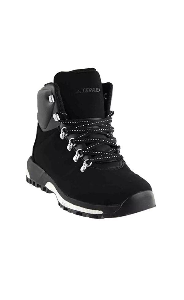 official photos 53339 1e024 New Adidas Terrex Pathmaker CW, Mens Shoes. S80795. Pick your size.