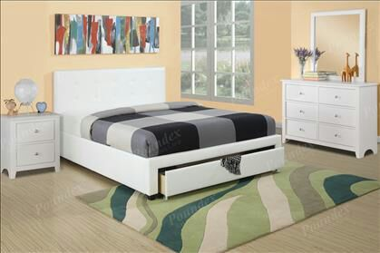BRAND NEW QUEEN SIZED BED (mattresses & set pieces available & sold separately, Bundle and and $ave ☺) QUEEN EUROTOP MATTRESSES START @ $119)