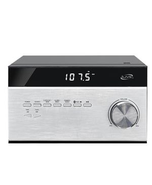 I live Wireless Home Stereo System for Sale in Crosby, TX