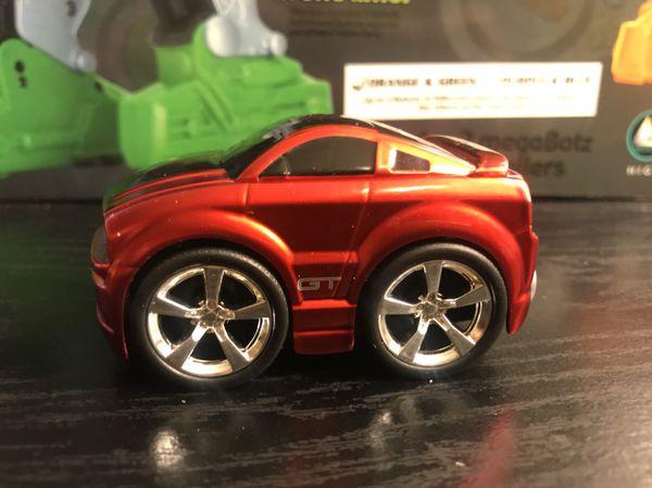 Car Toys Aurora Co