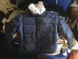 Old Navy jacket for Sale in WA, US