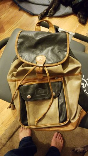 Backpack for Sale in Palm Beach Gardens, FL