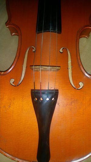 Violine for Sale in Arlington, VA