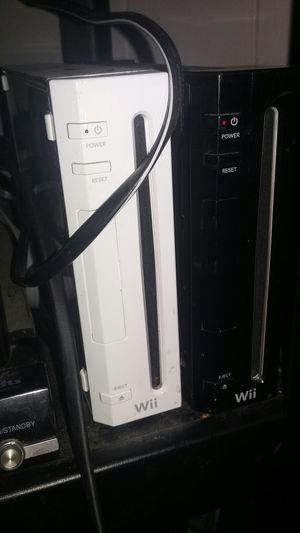Wii's for Sale in Potomac Falls, VA