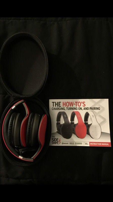 Ihip Headphones For Sale In El Paso Tx Offerup
